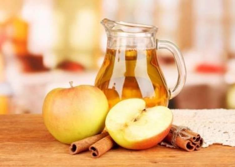 Яблони фруктовые