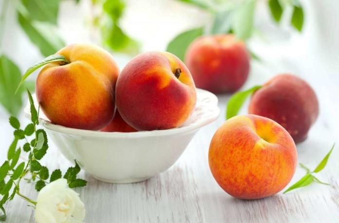 Можно ли вырастить персик