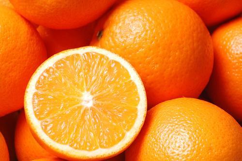Почему апельсин становится кислым